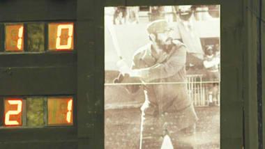 Come la diplomazia del  baseball ha unito due rivali | Arriba Cuba
