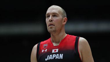 【バスケW杯】日本、ニュージーランド戦は111失点…30点差で大会4連敗