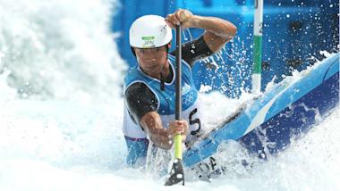 【東京オリンピック出場枠争い】カヌー:8種目で開催国枠を獲得。欧州勢有利のなか、日本勢にメダルの可能性も