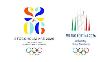 2026年冬季オリンピック、開催地はどこに? 選考の様子をOLYMPIC CHANNELで生中継
