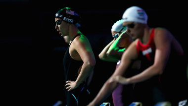 Day 5 - Finals | FINA World Championships- Hangzhou