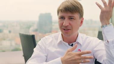 Alexei Yagudin: