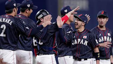 Grandes esperanzas con el béisbol japonés de cara a Tokio 2020