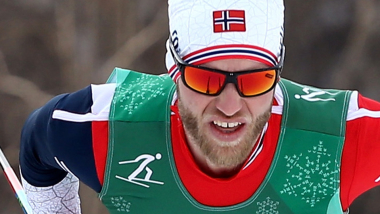 Norway the ones to watch again as 2018/19 FIS Cross-Country World Cup begins