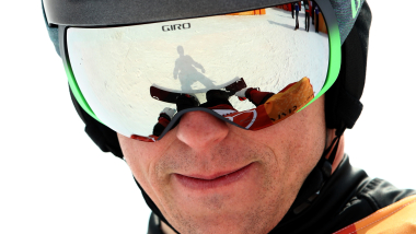FIS World Cup - Moscow