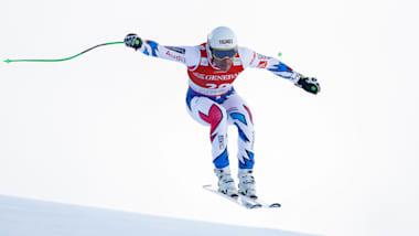 FIS World Cup - Bansko