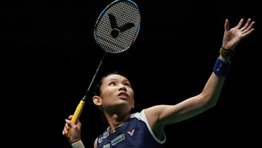 BLIBLI Indonesia Open - جاكارتا