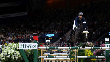 Equestrian qualifying for Tokyo 2020 - Things you need to know