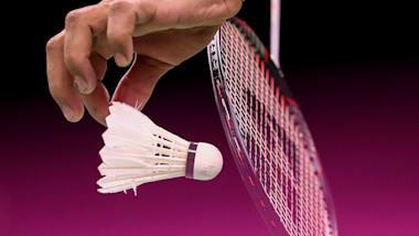 Sourabh Verma storms into Vietnam Open final