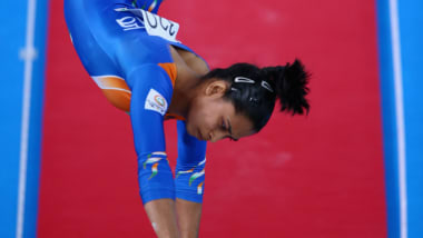 Olympic moments that had Indians gasping for breath