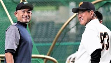 【プロ野球】日本シリーズが開幕|ソフトバンクが7-2で巨人に快勝