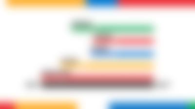 Olympic Virtual Series Explainer