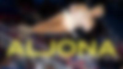 Aljona Savchenko: La reine qui ne renonce jamais | Her Game