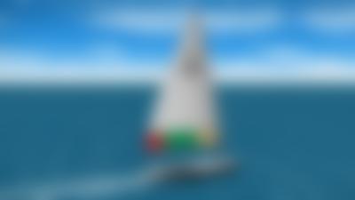 Finale - Laser | Épreuve Voile des Olympic Virtual Series