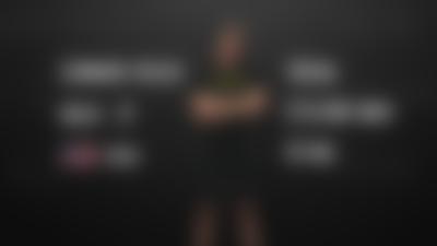 Анатомия гонщика BMX: Совершенный атлет Коннор Филдс?