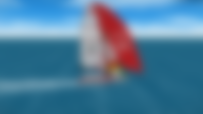 Finale - 49er | Épreuve Voile des Olympic Virtual Series