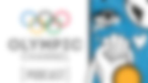 Popole Misenga joins the IOC Refugee Olympic Team