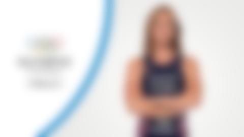 Podcast: Melissa Stockwell, la Paralympienne sur le pouvoir du choix