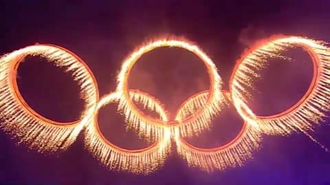 Tiro com Arco: Beijing 2017 Para Championships