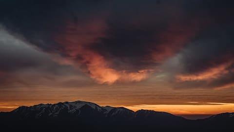 Patagonia Dreaming (Trailer)