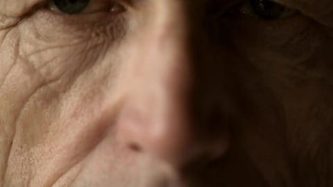 Against All Odds - Santiago Lange's incredible journey (promo)