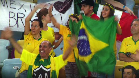 Postcards from Rio - Day 16: host town triumph