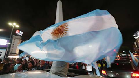 Todo lo que debes saber sobre la ceremonia de apertura de los Juegos Olímpicos de la Juventud en Buenos Aires