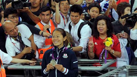 「レジェンド」澤穂希は過去4大会に出場。世代交代を図った「なでしこジャパン」は東京五輪で初の金メダルを狙う