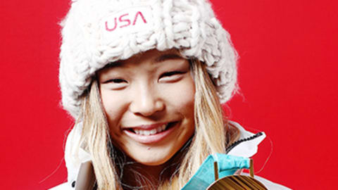 What and who to watch out for at the 2019 Snowboard, Freestyle, and Freeski world champs