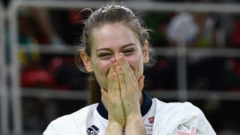 Against All Odds - Top 5 women who made history at Rio 2016