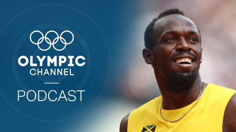 Back to Beijing 2008: 10 years after Usain Bolt's 100m win shook the world