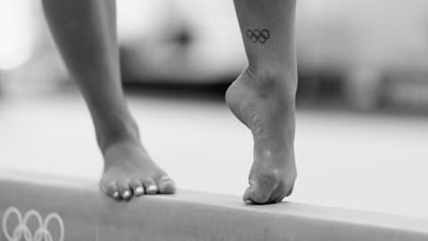 Day 1 | Gymnastics World Challenge Cup - Guimaraes