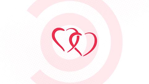 バレンタインデー:「相性ばっちり」を探そう