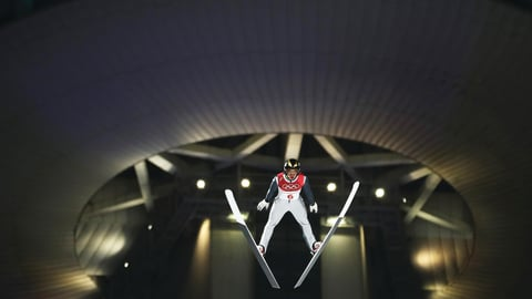 Everything you need to know about the 2018/19 Ski Jumping World Cup season