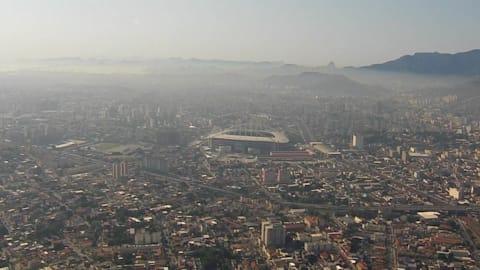 Athlétisme Intégral: Jour 13 Matinée   Replay de Rio 2016