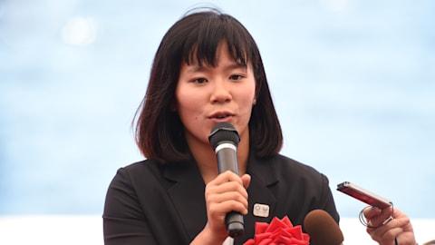 【パラカヌー世界選手権開幕】Tokyo 2020競技種目パラカヌー、注目選手の瀬立モニカとは