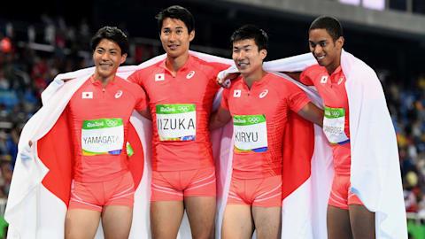 最高635万円、東京オリンピックで「ホスピタリティパッケージ」チケット販売へ
