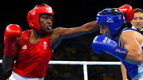 女子ボクシング:中国・アジア勢が上位に食い込む女子ボクシング、日本勢もメダル獲りに挑む