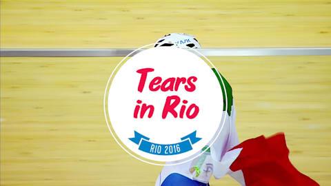 최고의 눈물 10