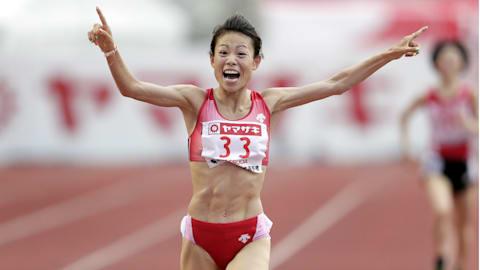 東京五輪で3大会ぶりのメダルを狙う女子マラソン。高橋尚子や野口みずきに続くのは誰だ?