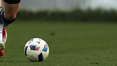 여자 준결승 2 | 축구 - 하계 유니버시아드 - 나폴리