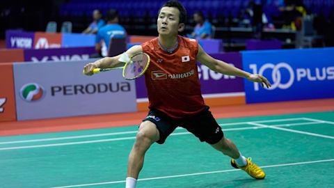 决赛 | PERODUA 马来西亚大师赛 - 吉隆坡