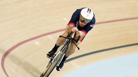 Mark Cavendish: Meine Rio-Highlights