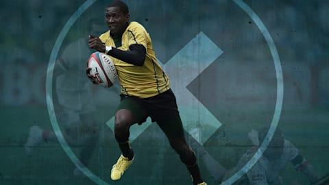 ¿Puede el equipo de rugby de Jamaica hacer historia sobre el césped?