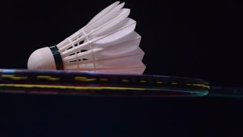 Finals | Yonex US Open - California