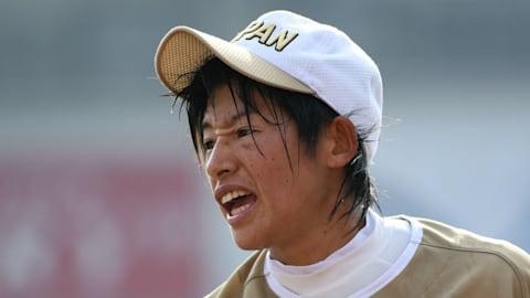 【東京オリンピック出場枠争い】ソフトボール:開催国枠の日本は北京五輪に続く優勝を狙う。強敵アメリカもすでに出場権を確保