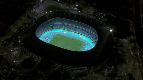 Leichtathletik: Tag 13 Abend | Rio 2016 Wiederholung
