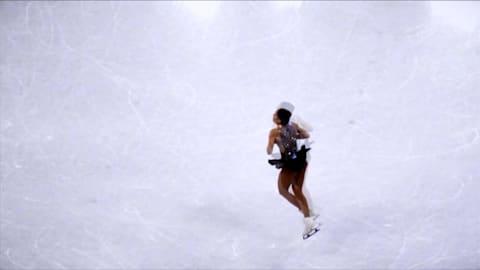 Australia at PyeongChang 2018 - Figure Skating