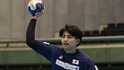 【ハンドボール】日本代表欧州遠征:男子はフィンランドに連勝、女子はスロベニア着