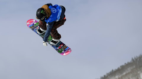 FIS World Cup - Cardrona